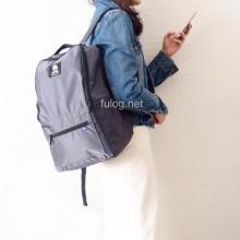 表紙は女優の今田美桜さん♡今話題のムック本「moz BIG BACKPACK BOOK」はもうチェックした?