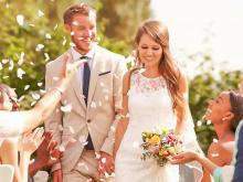 長い春にピリオド!彼にさりげな〜く結婚を意識させる方法