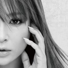 浜崎あゆみ、宇多田ヒカルの名曲歌う 『FNS歌謡祭』第2弾50組発表