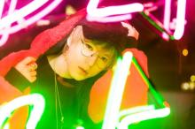 Shuta Sueyoshi、年明けに1年ぶり2ndアルバム『WONDER HACK』
