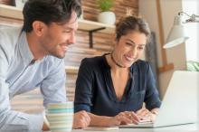 職場で好きな人と付き合える確率を、確実にアップする方法
