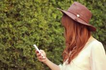 恋活アプリって本当に出会えるの?安全に出会えるアプリ活用術3選