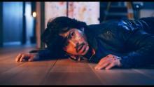 鬼才・中島哲也監督、岡田准一に放った痛烈な一言「アカデミー賞を獲ってるんでしょ」