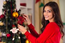 「クリぼっち」はさびしくない!クリスマスに注意したいこと3選