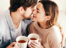男性が「好き」を通り越して「愛してる」と言いたくなる瞬間4つ