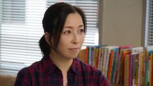 真矢ミキ「私の、役者としての本能が喜んじゃって!」