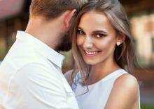 愛を手に入れるために…女子がついてもいい「許される嘘」4つ