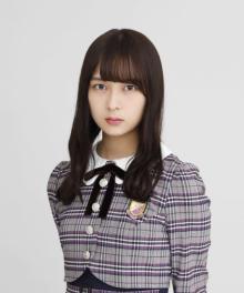乃木坂46鈴木絢音、番組ナレーターに挑戦