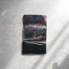 彼へのクリスマスプレゼントはこれ。おしゃれな彼へ…センス抜群のメンズ向け「ミニ財布」を集めてみました♡