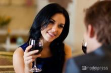 男友達に恋愛対象として意識させる言動4つ 彼女候補に昇格する方法
