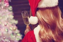 特別な日だからこそして!男性がクリスマスにされたいと思っていること