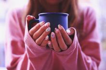 寒い日はお部屋でまったり!おうちデートを楽しむ方法10選