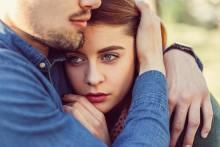 女子を騙す天敵?隠れ既婚者の見抜き方とは?