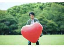 ファン必見!遊助の2018ツアーLIVE DVD&Blu-ray発売