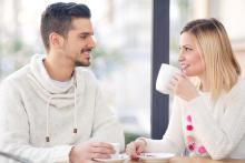 声をかけたくなる♡デートに「誘われる」女性の共通点