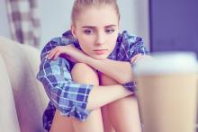 友達以上恋人未満…ちゃんとした彼氏ができない女子の傾向