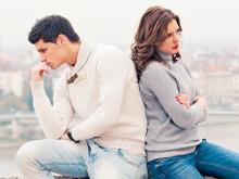 男子が「結婚したくない」と思う残念女子の特徴5つ
