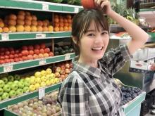 生田絵梨花「写真集オフショット」一挙30連投に「かわいさが暴走!」と反響