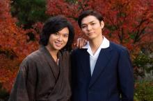 薮宏太、加藤シゲアキ主演『犬神家の一族』に出演決定 8年ぶりフジ系ドラマ出演