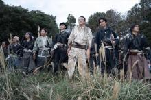 【西郷どん】最終回視聴率、地域で大差 関東13.8%・関西15.2%・北部九州18.0%