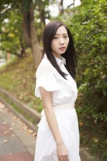 能條愛未、乃木坂46卒業後初舞台で4役 メンバーと共演