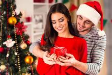 彼が結婚を意識する、クリスマスデートの過ごし方