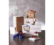 大切な人への贈り物に♡ジャン=ポール・エヴァンのヴァレンタイン コレクションは褒められギフト認定