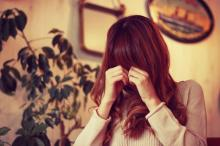 まだ好き…諦めきれないの…辛い失恋を乗り越える方法6つ