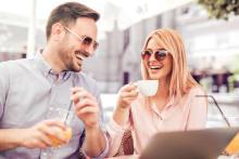 営業系男子に効果的なアプローチ方法4選