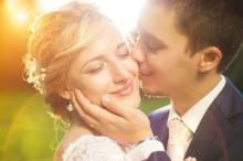 男子が本気で結婚を考える、本命女性のタイプ3つ