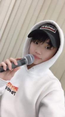 『リメンバー・ミー』石橋陽彩、来年2月に歌手活動休止前ラストライブ