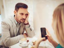 男性にNGを出される「恋愛に慣れてる」女性の特徴4つ