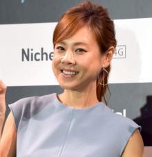 高橋真麻、一般男性との結婚を報告「結婚はゴールではなくスタートなのだと実感」