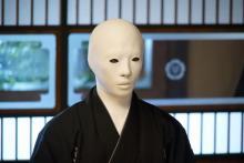 NEWS加藤主演『犬神家の一族』11.0% 賀来賢人のシリアス演技が話題に