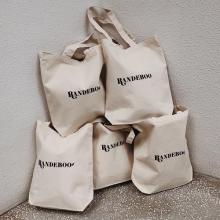 今アツい!注目ファッションブランド「RANDEBOO」からお得な福袋が販売!12月31日までだから急いで!