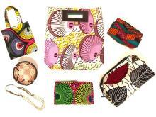 30個限定!ウガンダ発のバッグブランドが初の福袋を販売