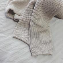 【12月31日まで】GUのセール第2弾が開催!990円の「リブタートルネックセーター」は絶対GETして♡