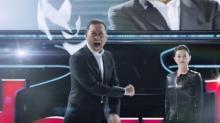 """2018年CM振り返り 大手CMと真逆の手法で""""独り勝ち""""した『ハズキルーペ』"""