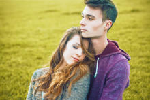 結婚したい!彼にさりげなく結婚を意識させる言葉と雰囲気は?
