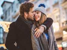 愛が深まる!「忘れられないお正月デート」の3つのコツ