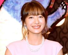 TBS吉田明世アナ、インスタグラムで退社報告「無我夢中で走り続けた8年間」