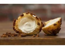 「ビアードパパ」の冬の限定シュークリームをチェック!