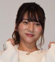 元AKB48・高城亜樹、仕事と結婚「両方を手に入れたい」 Jリーガーと熱愛報道