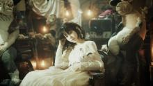 Aimer、浜辺美波×三木孝浩監督と再タッグ 劇場版『Fate』第2章主題歌MV公開
