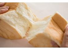 話題の高級食パン「銀座に志かわ」が全国展開をスタート!