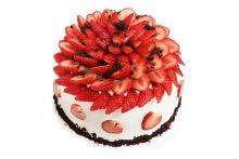 カフェコムサの「いちごの日ケーキ」が見逃せない♡36店舗にそれぞれのお店限定の個性豊かなケーキが登場