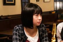桜田ひより、『東京喰種2』の撮影「夢のような時間でした」 妹的存在・雛実役で続投