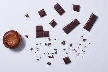 ベイクとダンデライオン・チョコレートが初コラボ!バレンタイン限定チョコチーズタルトが見逃せない♡