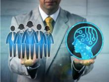 AIロボットによる仕事代替、ビジネスパーソンはどう考える?