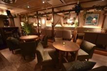ベトナムのスイーツをカラフルにアレンジ!ルミネエスト新宿UBU CAFEの「タピオカチェー」が気になる♡